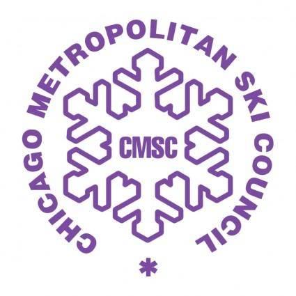 free vector Cmsc