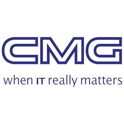 Cmg 0