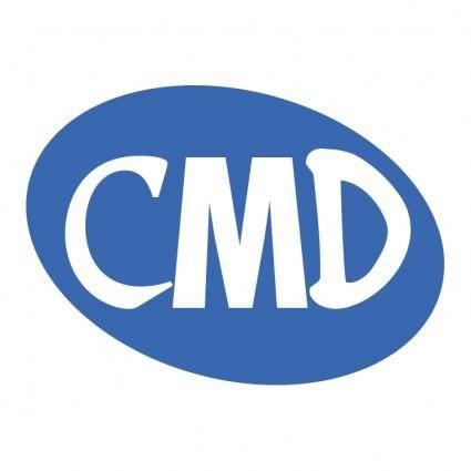 free vector Cmd 1