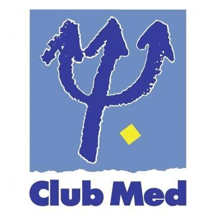 Club med 0