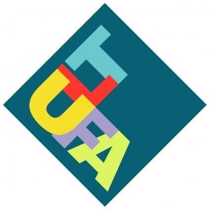 free vector Clt ufa 0