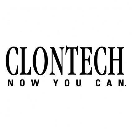 Clontech 0