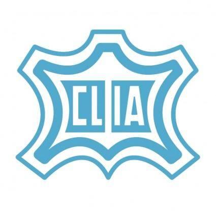 free vector Clia