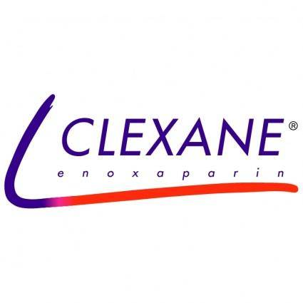 free vector Clexane