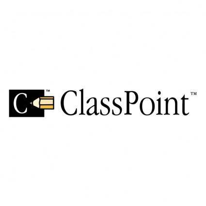 Classpoint