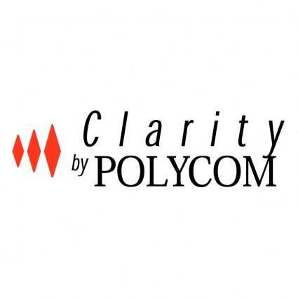 free vector Clarity