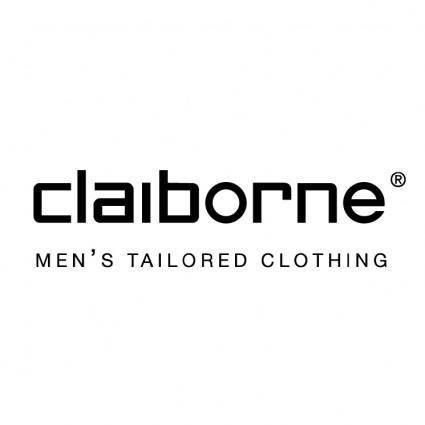free vector Claiborne