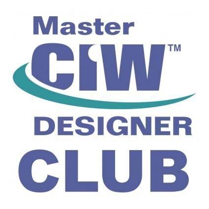 Ciw club 0