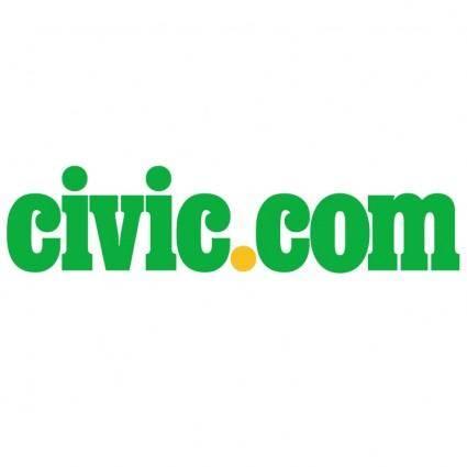 Civiccom