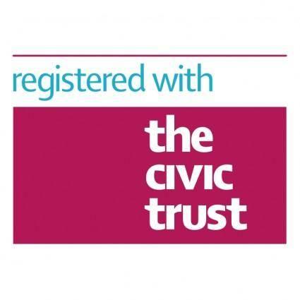 Civic trust 0