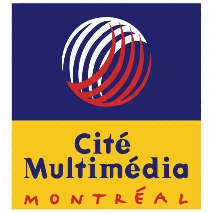 free vector Cite multimedia