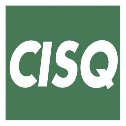 free vector Cisq
