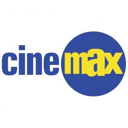 Cinemax 0