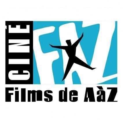 Cinefaz
