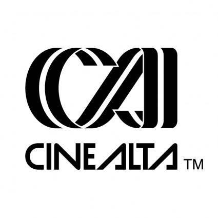 Cinealta 0