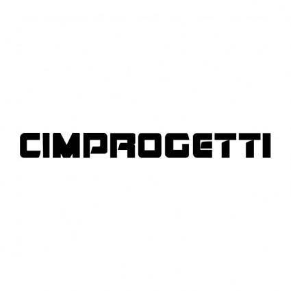 Cimrogetti
