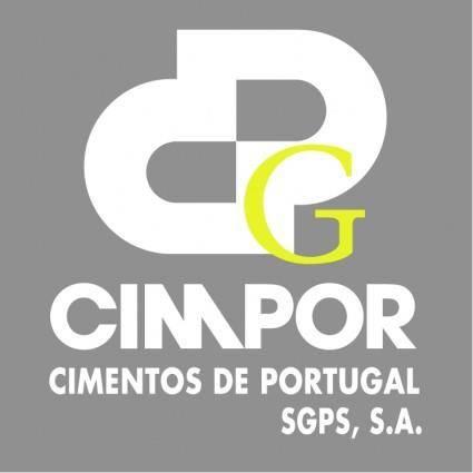 Cimpor 1