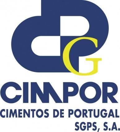 Cimpor 0