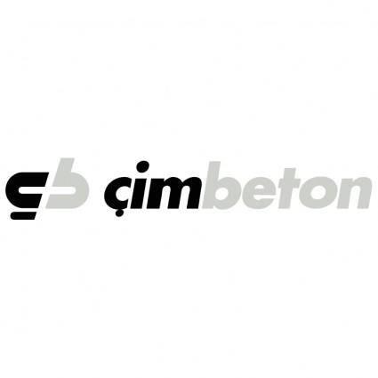 Cimbeton