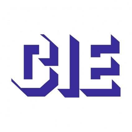 free vector Cie