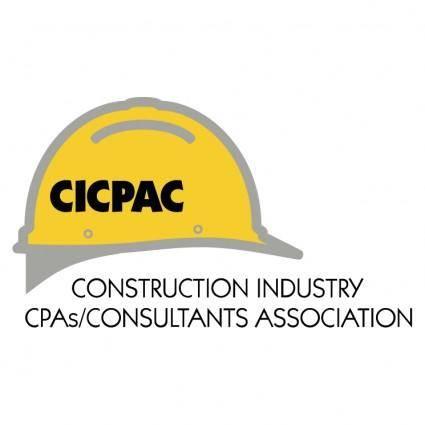 Cicpac