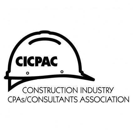 free vector Cicpac 0