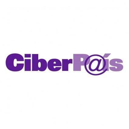 free vector Ciberpis