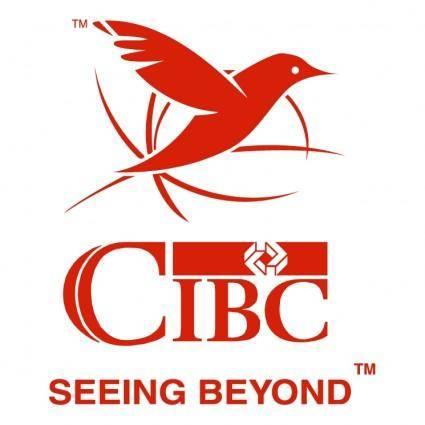 Cibc 0