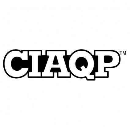 free vector Ciaqp
