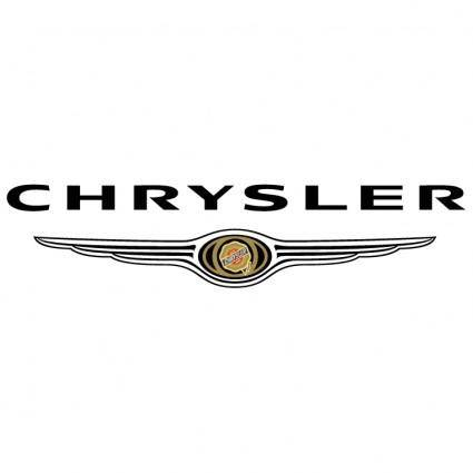 Chrysler 1