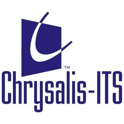 free vector Chrysalis its 0