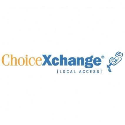Choicexchange