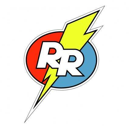 free vector Chipn dale rescue rangers
