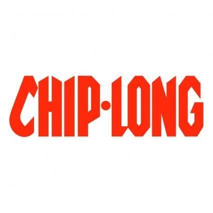 Chip long