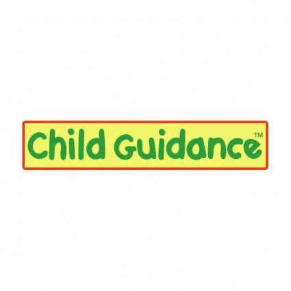 free vector Child guidance 0