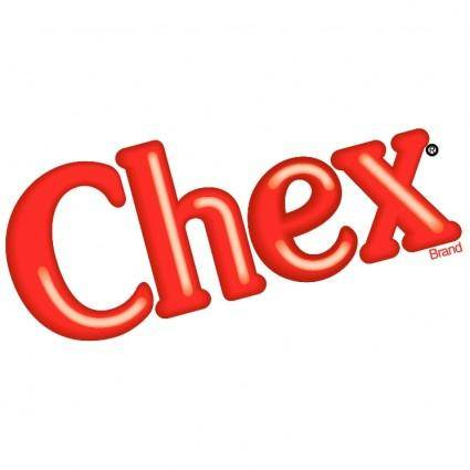 free vector Chex
