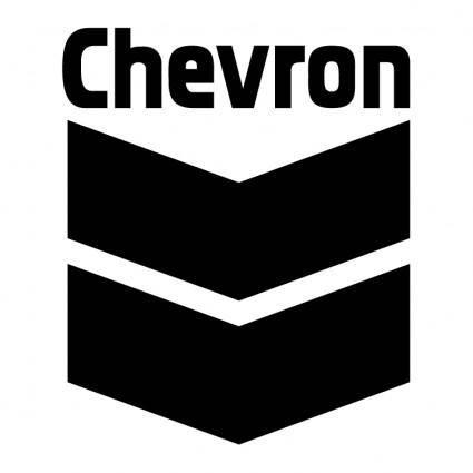 Chevron 0