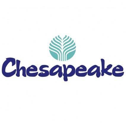 Chesapeak