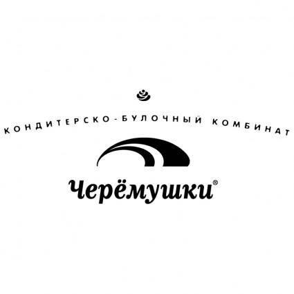 Cheriomushki