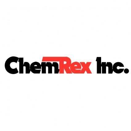 free vector Chemrex