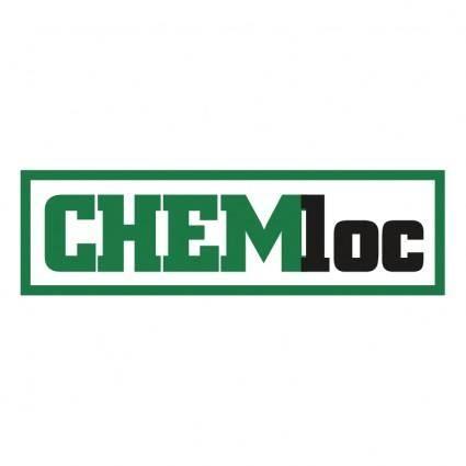 Chemloc