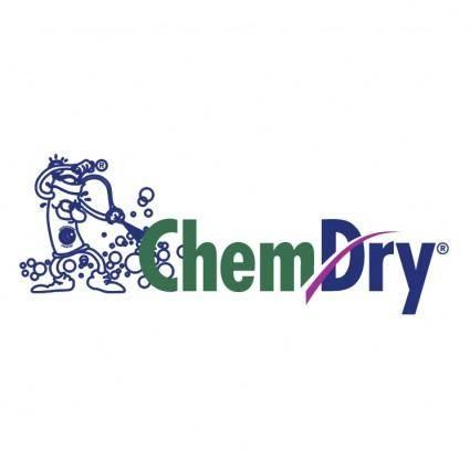 Chemdry 2