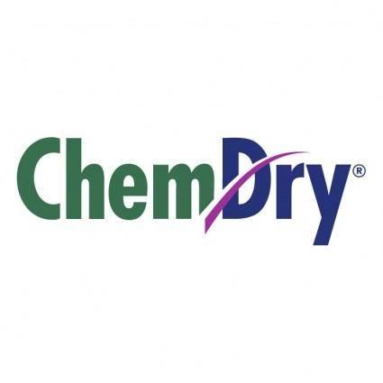 Chemdry 0