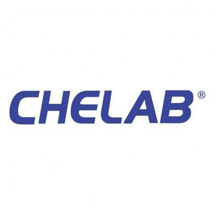 Chelab
