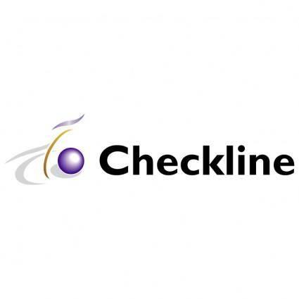 Checkline 0