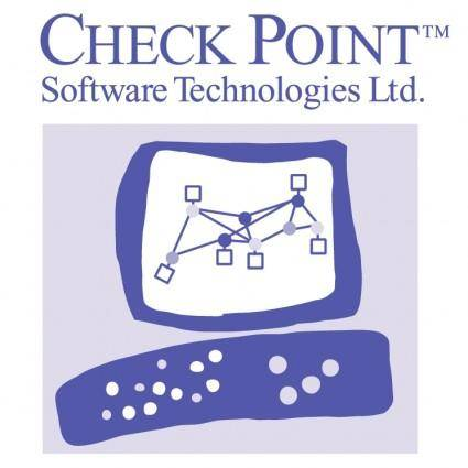 free vector Check point 0