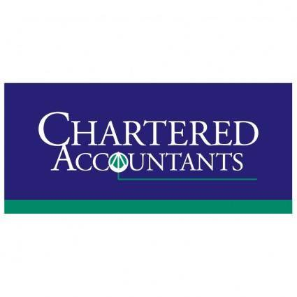Chartered accountants 0