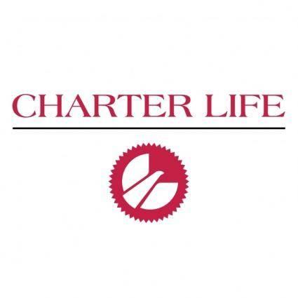 Charter life
