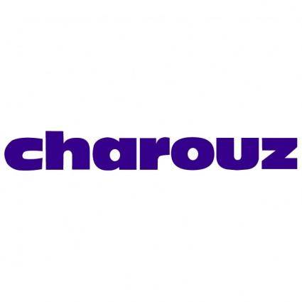 free vector Charouz