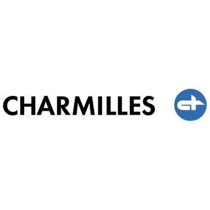 Charmilles